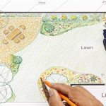 Landscape Design Experts